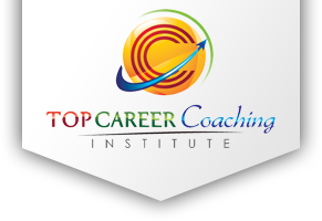 Top Career Coaching